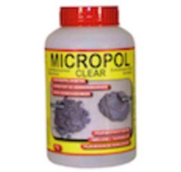 MICROPOL CLAER 5L