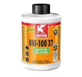 UNI100