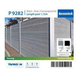 DP9282-65