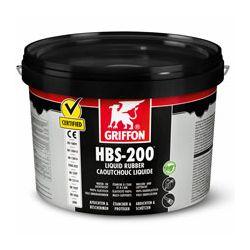 HBS2005