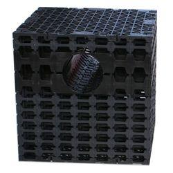 VARIOBOX40A