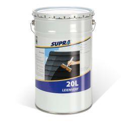 SUPRAL20