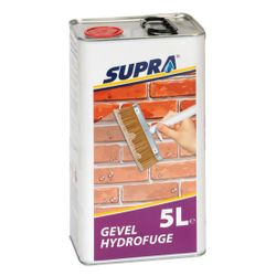 SUPRAGH5