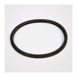 RUBBER LIPRING 110MM