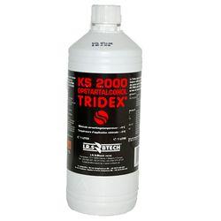 EPDM KS 2000 (OPSTARTALCOHOL) 1L